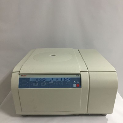 Thermo Scientific Sorvall ST16R Centrifuge