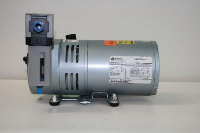 Gast Rotary Vane Pump