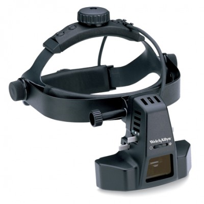 Indirect Ophthalmoscope rentals