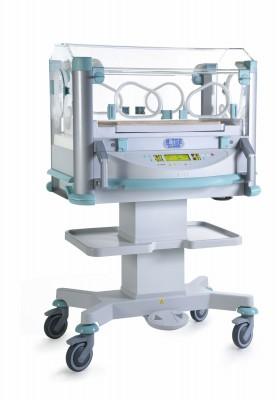Infant Incubator rentals