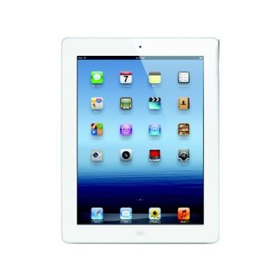 Apple iPad Gen3, 16G