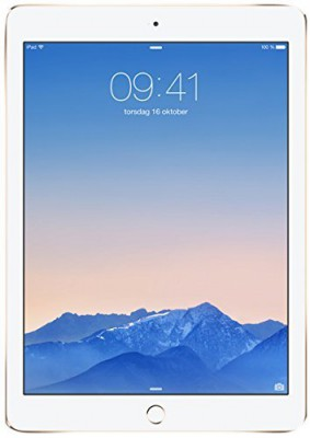 Apple iPad Air2, 16G