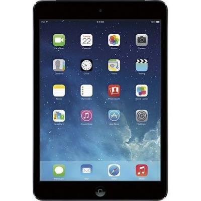 Apple iPad Mini, 16G