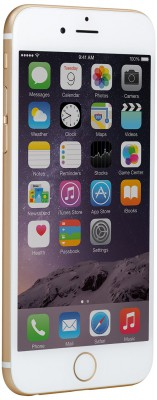 Apple iPhone 6, 2G Verizon data, unlimited voice and text