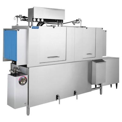 Jackson AJ-80 Commercial Dishwasher