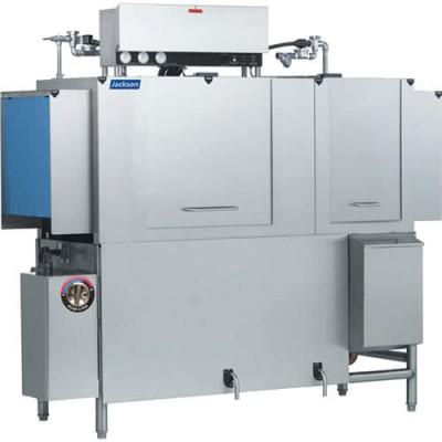 Jackson AJX-76 Commercial Dishwasher