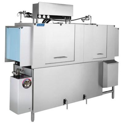 Jackson AJX-80 Commercial Dishwasher