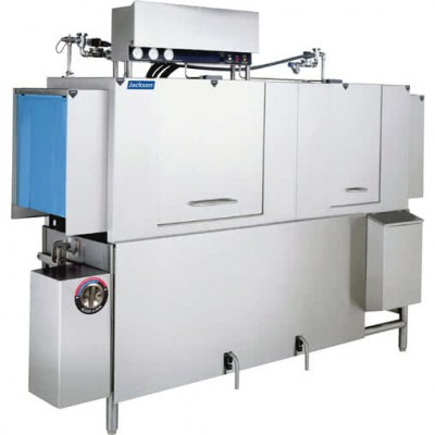 Jackson AJX-90 Commercial Dishwasher