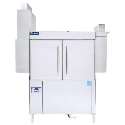 Jackson RackStar 44 Commercial Dishwasher