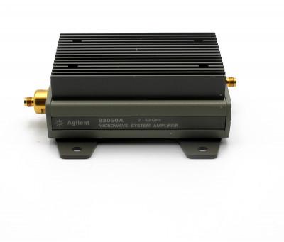 Keysight (Formerly Agilent) 83050A
