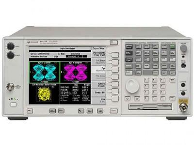 Keysight Technologies / Agilent E4443A 3Hz-6.7GHz PSA Spectrum Analyzer