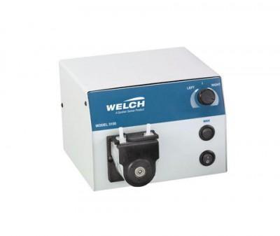 Laboratory Liquid Pump rentals