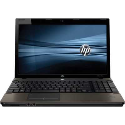 HP-4520s XT944UT 15.6 - Laptop Computer