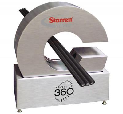 Laser Measurement System rentals