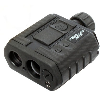 Laser Technology TruPulse 360R Rangefinder