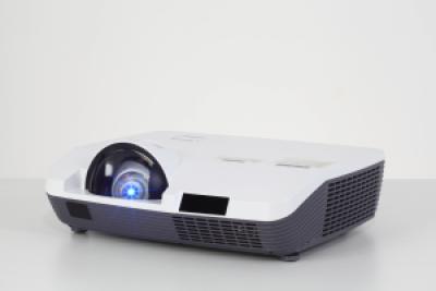 Eiki LC-WAU200 HD Widescreen Projector