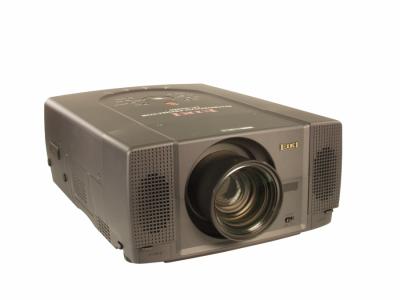 EIKI LC-X50M 4,500 ANSI Lumens Projector