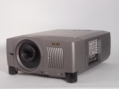 Eiki LC X5 Projector