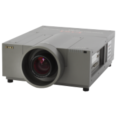 Eiki LC-X800 12,000 ANSI Lumens / XGA / 3LCD+One Powerhouse Projector