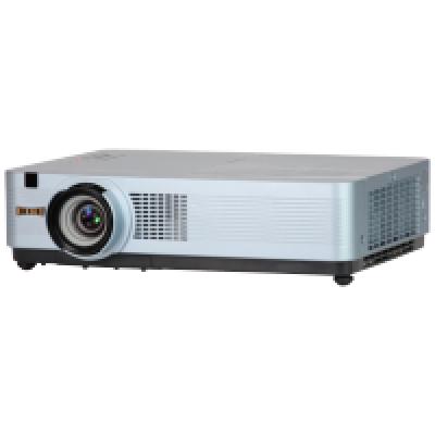 Eiki LC-XB250 4,000 ANSI Lumens - XGA 3LCD Projector