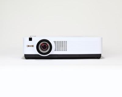 Eiki XB250W - 4000 Lumens LCD Projector