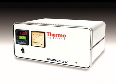 Thermo Scientific Lindberg Blue M 1700C Tube Furnace Temp Control Console