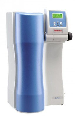 Thermo Scientific Barnstead GenPure Water System