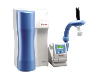Thermo Scientific Barnstead GenPure xCAD Plus Water System