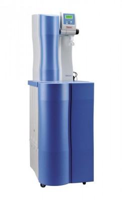 Thermo Scientific Barnstead LabTower EDI Water System, 60L/hr, UV