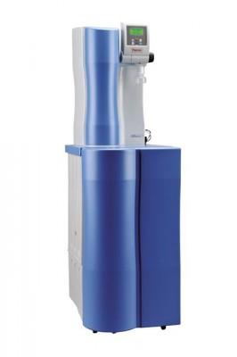 Thermo Scientific Barnstead LabTower TII Water System, 40L/hr, 1-6 bar