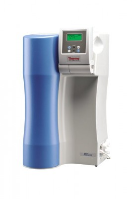 Thermo Barnstead Pacific TII Water System, 20L/hr, UV