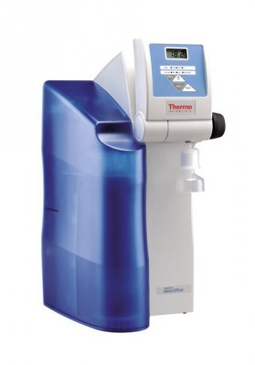 Thermo Scientific Barnstead Smart2Pure Water Purification System, 1L/minute