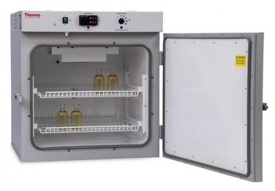 Thermo Peltier Cooled Incubator, 19.5 cu ft, 100-120V, Digital