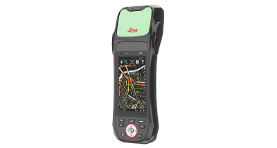 GPS / GNSS & Accessory Rentals And Leases | KWIPPED