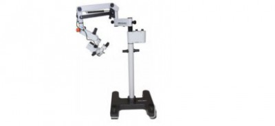 Leica Wild M650 with /MS-C Microscope