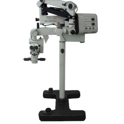 Leica M691 Surgical Microscope/ MS-C Stand