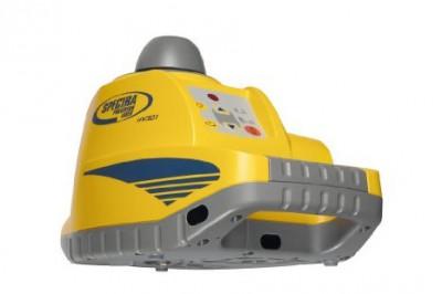Spectra Precision HV301-2 Laser Level
