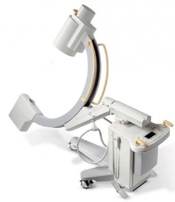Philips BV Libra C-Arm