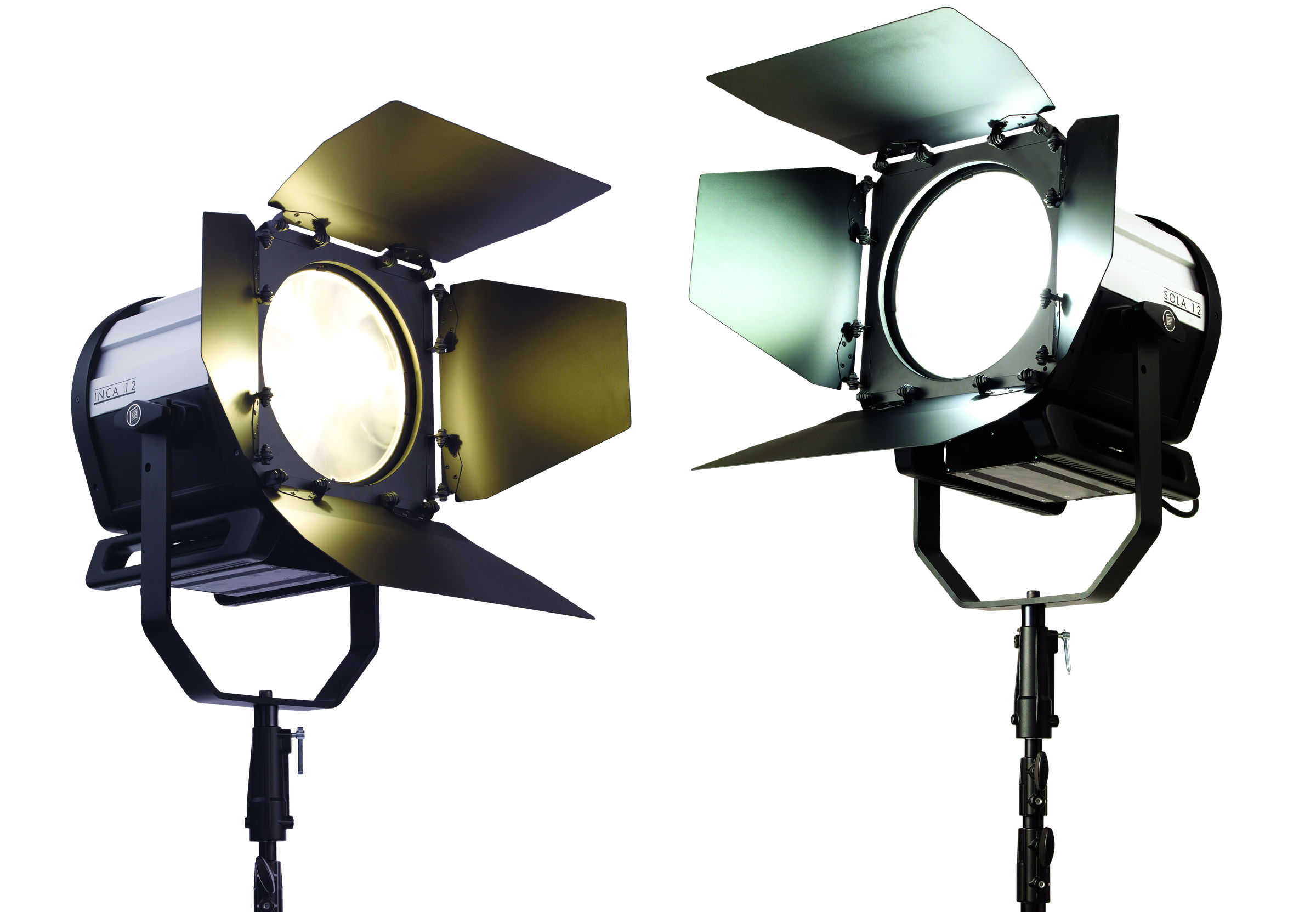 KWIPPED offers smarter more affordable access to equipment from premier photography u0026 film suppliers and leasing companies. Learn more  sc 1 st  Kwipped & Grip/Lighting Rentals And Leases | KWIPPED