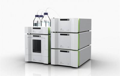 Liquid Chromatographs (HPLC) rentals