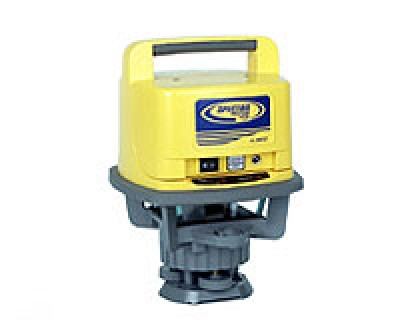 Spectra Precision LL500 Self-Leveling Laser
