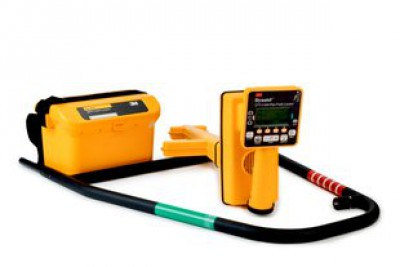 3M 2573 Utility Pipe and Fault Locator