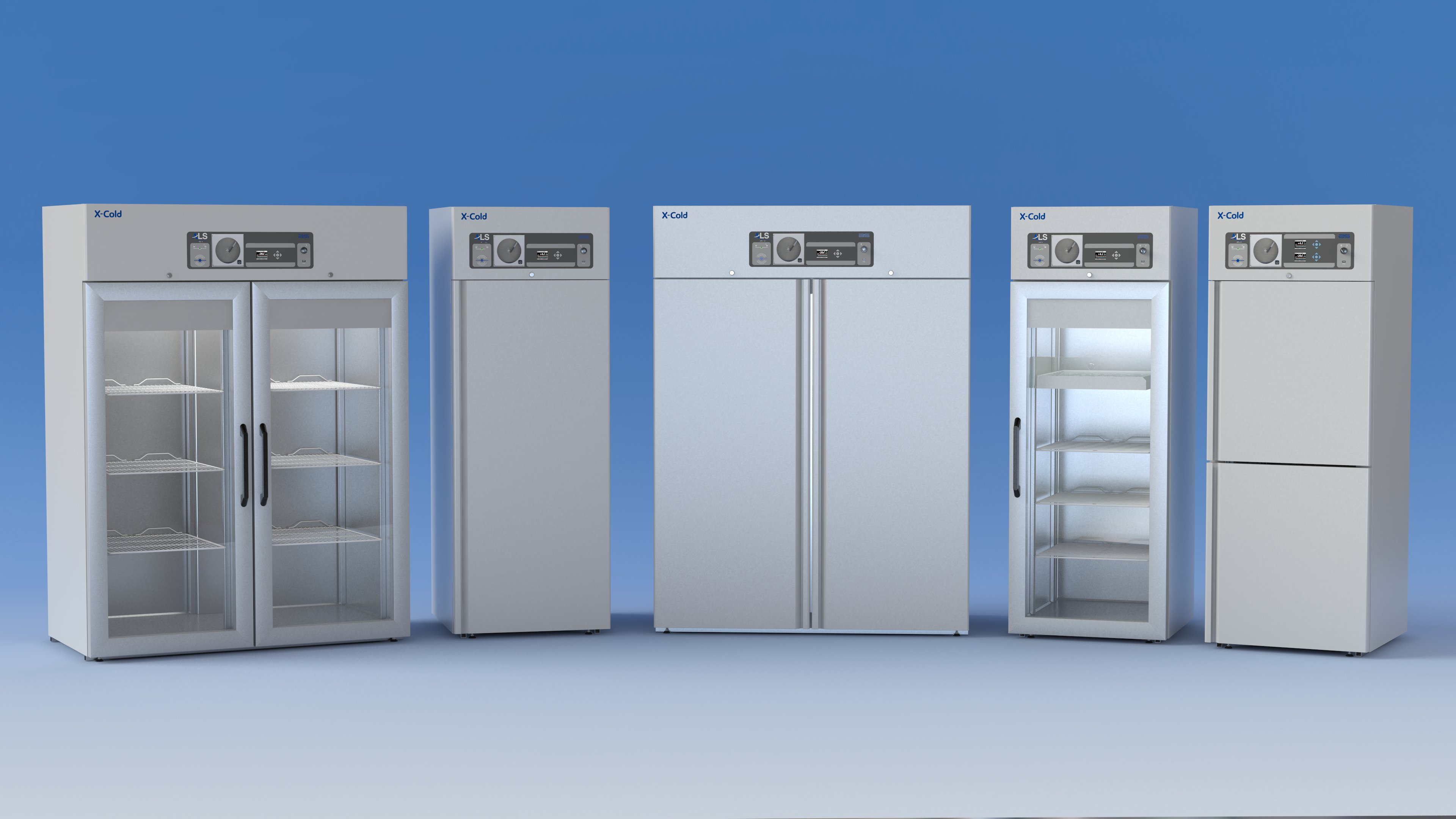 Freezer Rentals And Leases   KWIPPED