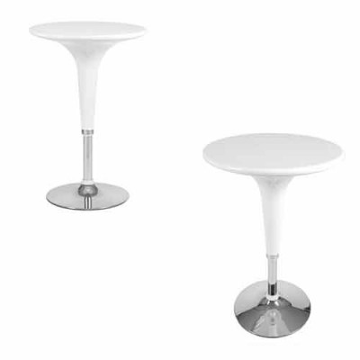 Clyde 24 inch Table