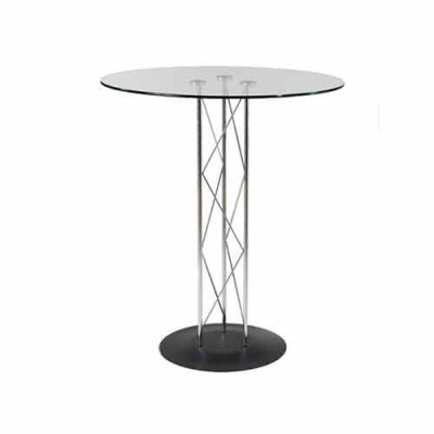 Trave 32 inch Bar Table
