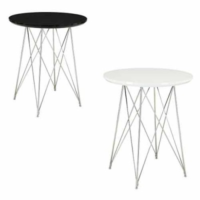 Pointer 36 inch Bar Table