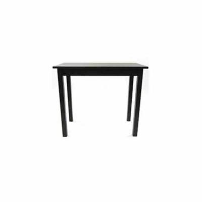 Rectangle Bar Table