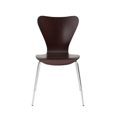 Tendy Chairs