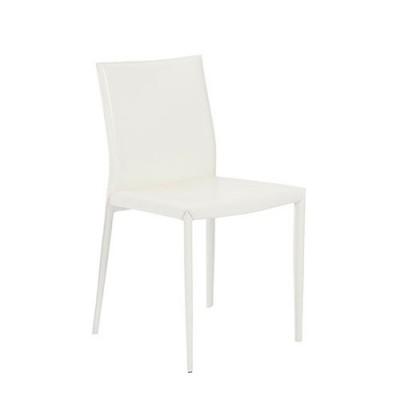 Shen Chairs