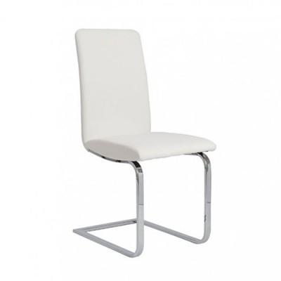 Cinzia Chair